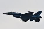 yukitoさんが、名古屋飛行場で撮影した航空自衛隊 F-2Bの航空フォト(写真)