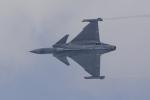 タイ王国空軍