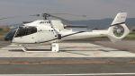 C.Hiranoさんが、八尾空港で撮影したオートパンサー EC130B4の航空フォト(写真)