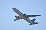 kiraboshi787さんが、関西国際空港で撮影した全日空 767-381/ER(BCF)の航空フォト(写真)