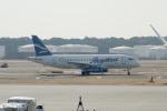 eagletさんが、成田国際空港で撮影したヤクティア・エア 100-95LRの航空フォト(写真)