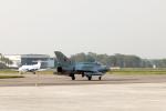 km-119さんが、シャーアマーナト国際空港で撮影したバングラデシュ空軍の航空フォト(写真)