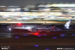 teruspeedさんが、羽田空港で撮影したエアバス A350-1041の航空フォト(写真)