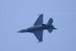 ユターさんが、芦屋基地で撮影した航空自衛隊 F-2Aの航空フォト(写真)