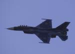 TopGunさんが、芦屋基地で撮影した航空自衛隊 F-2Aの航空フォト(写真)