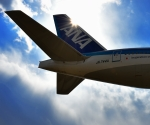 頭文字Sさんが、伊丹空港で撮影した全日空 777-281/ERの航空フォト(写真)