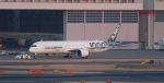 ax0110さんが、羽田空港で撮影したエアバス A350-1041の航空フォト(写真)