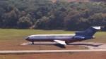 westtowerさんが、バンダラナイケ国際空港で撮影したLankan Cargo 727-223(F)の航空フォト(写真)