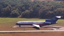 westtowerさんが、バンダラナイケ国際空港で撮影したLankan Cargo 727-223(F)の航空フォト(飛行機 写真・画像)