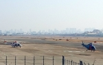 mild lifeさんが、伊丹空港で撮影した兵庫県警察 A109E Powerの航空フォト(写真)