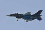 sukiさんが、芦屋基地で撮影した航空自衛隊 F-2Aの航空フォト(写真)