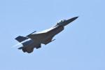 tacnacさんが、芦屋基地で撮影したアメリカ空軍の航空フォト(写真)