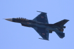 FREEDOM SKYさんが、芦屋基地で撮影した航空自衛隊 F-2Aの航空フォト(写真)
