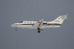 チャッピー・シミズさんが、小松空港で撮影した航空自衛隊 T-400の航空フォト(写真)