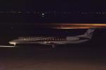 ひこ☆さんが、北九州空港で撮影したコリアエクスプレスエア ERJ-145EPの航空フォト(写真)