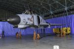 TAISEIさんが、岐阜基地で撮影した航空自衛隊 F-4EJ Phantom IIの航空フォト(写真)