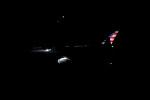X8618さんが、成田国際空港で撮影したアメリカン航空 787-9の航空フォト(写真)
