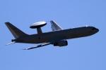 kaeru6006さんが、浜松基地で撮影した航空自衛隊 E-767 (767-27C/ER)の航空フォト(写真)