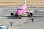 鈴鹿@風さんが、名古屋飛行場で撮影したフジドリームエアラインズ ERJ-170-200 (ERJ-175STD)の航空フォト(写真)
