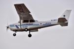 Saeqeh172さんが、岡南飛行場で撮影したジャプコン 172S Skyhawk SPの航空フォト(写真)