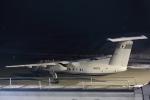 ATOMさんが、帯広空港で撮影した国土交通省 航空局 DHC-8-315Q Dash 8の航空フォト(写真)