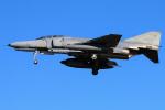 rksispotterさんが、水原飛行場で撮影した大韓民国空軍 F-4 Phantom IIの航空フォト(写真)