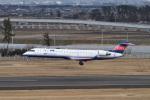 Cスマイルさんが、仙台空港で撮影したアイベックスエアラインズ CL-600-2C10 Regional Jet CRJ-702ERの航空フォト(写真)