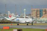 accheyさんが、福岡空港で撮影した日本エアコミューター 340Bの航空フォト(写真)