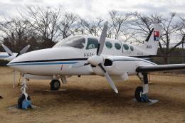 Cスマイルさんが、成田国際空港で撮影した中日新聞社 411Aの航空フォト(飛行機 写真・画像)