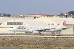 yousei-pixyさんが、那覇空港で撮影した香港ドラゴン航空 A321-231の航空フォト(写真)