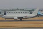 じゃりんこさんが、名古屋飛行場で撮影した航空自衛隊 767-2FK/ERの航空フォト(写真)