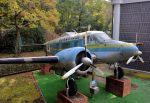 チャーリーマイクさんが、熊本市博物館で撮影した海上保安庁 G18Sの航空フォト(写真)
