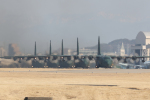 totsu19さんが、名古屋飛行場で撮影した航空自衛隊 C-130H Herculesの航空フォト(写真)