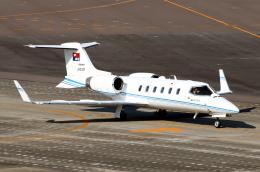 なごやんさんが、名古屋飛行場で撮影した中日新聞社 31Aの航空フォト(飛行機 写真・画像)