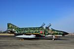 Joshuaさんが、名古屋飛行場で撮影した航空自衛隊 F-4EJ Phantom IIの航空フォト(写真)