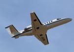 Wasawasa-isaoさんが、名古屋飛行場で撮影した中日本航空 560 Citation Vの航空フォト(飛行機 写真・画像)