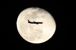 茨城空港 - Ibaraki Airport [IBR/RJAH]で撮影された大韓航空 - Korean Air [KE/KAL]の航空機写真