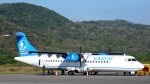 westtowerさんが、コンダオ空港で撮影したベトナム・エアサービス ATR-72-500 (ATR-72-212A)の航空フォト(写真)