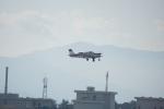 FRTさんが、松山空港で撮影した日本法人所有 F33A Bonanzaの航空フォト(飛行機 写真・画像)