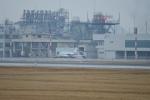 FRTさんが、松山空港で撮影した中日本航空 560 Citation Vの航空フォト(飛行機 写真・画像)
