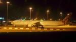 FRTさんが、シドニー国際空港で撮影したヴァージン・オーストラリア 777-3ZG/ERの航空フォト(飛行機 写真・画像)