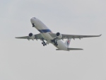 FRTさんが、成田国際空港で撮影したマレーシア航空 A330-323Xの航空フォト(飛行機 写真・画像)