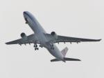 FRTさんが、成田国際空港で撮影したチャイナエアライン A330-302の航空フォト(飛行機 写真・画像)