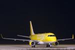 ShiShiMaRu83さんが、神戸空港で撮影したフジドリームエアラインズ ERJ-170-200 (ERJ-175STD)の航空フォト(飛行機 写真・画像)