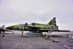 うめやしきさんが、ル・ブールジェ空港で撮影したスウェーデン空軍の航空フォト(写真)