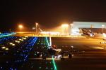 FRTさんが、関西国際空港で撮影したハワイアン航空 A330-243の航空フォト(飛行機 写真・画像)