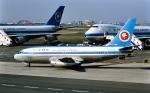 kenko.sさんが、羽田空港で撮影した全日空 737-281/Advの航空フォト(写真)