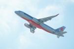 FRTさんが、関西国際空港で撮影したジェットスター・パシフィック A320-232の航空フォト(飛行機 写真・画像)