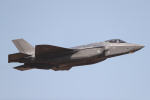 AkiChup0nさんが、名古屋飛行場で撮影した航空自衛隊 Lockheed Martinの航空フォト(写真)