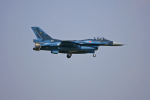tsubameさんが、築城基地で撮影した航空自衛隊 F-2Aの航空フォト(写真)